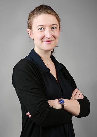 Ilona-Shipkov