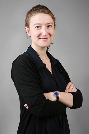 Ilona Shipkov