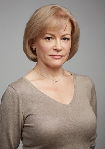 natalia-alexandrovna-vishnevskaya
