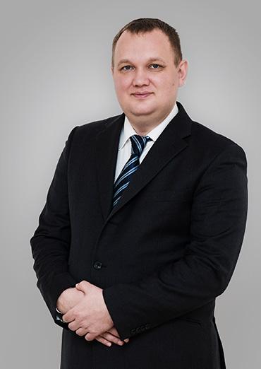 Alexey-JARKOV-preview