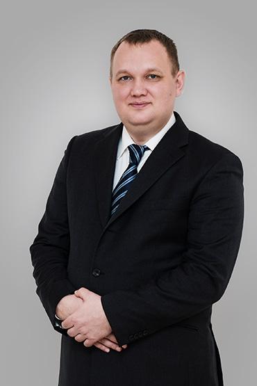 Alexey-JARKOV